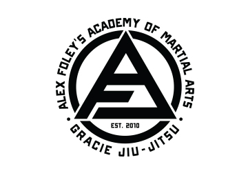 Alex Foley's Academy of Martial Arts