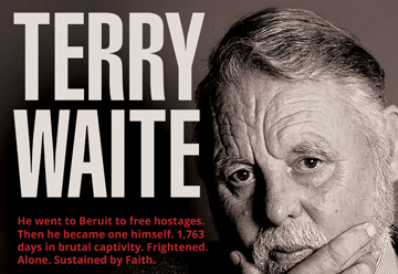 Terry-Waite-poster